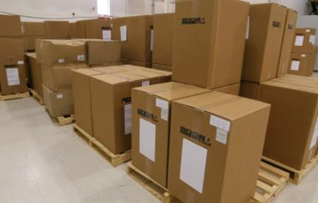 wholesalers_LGE