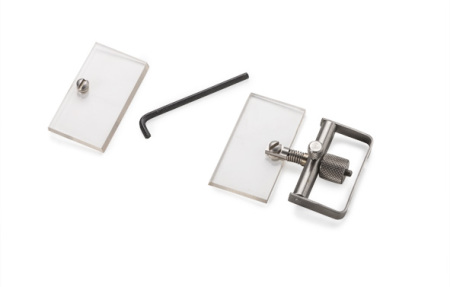 Anti Rollin Device Set_003