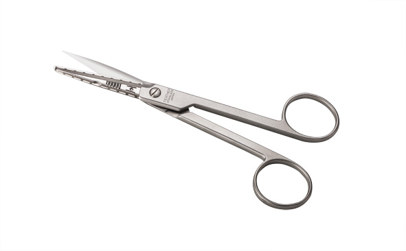 Scissors Complete with Blades – 3SCISHD145