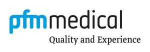 pfmmedical_Logo  NEW